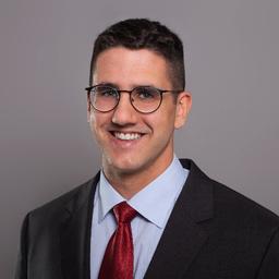 Ramin Tim Alizadeh Kashani's profile picture