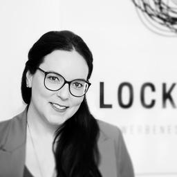 Franziska Meier's profile picture