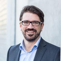 Arne Kuder - ISBA gGmbH - Internationale Studien- und Berufsakademie Studienort Freiburg - Freiburg im Breisgau