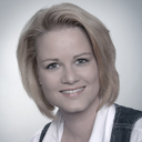 Kerstin Klein - Bexbach
