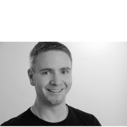 Andreas Büschel's profile picture