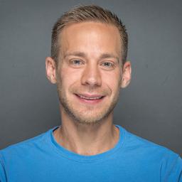 Stefan Tauchert