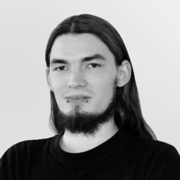Moritz Bemm's profile picture