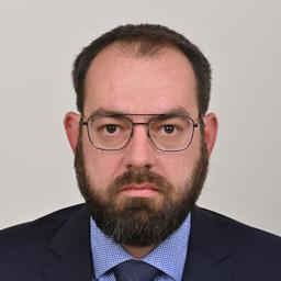 Gerald Zehetner's profile picture