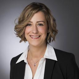 Monique Ahlers's profile picture