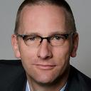 Andreas Frick - Hamburg