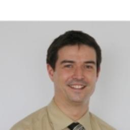 Jan Brechtel's profile picture