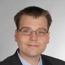 Uwe Albrecht - Liestal