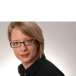 Stefanie Grünauer - nexti gmbh - Karlsruhe