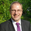 Peter Schmidt - Frankfurt