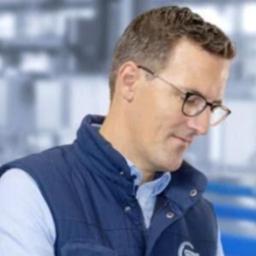 Dipl.-Ing. Jörg Bremenkamp - Clyde Bergemann GmbH - Wesel
