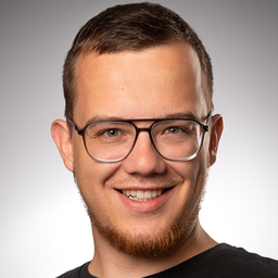 Niklas Schünemann