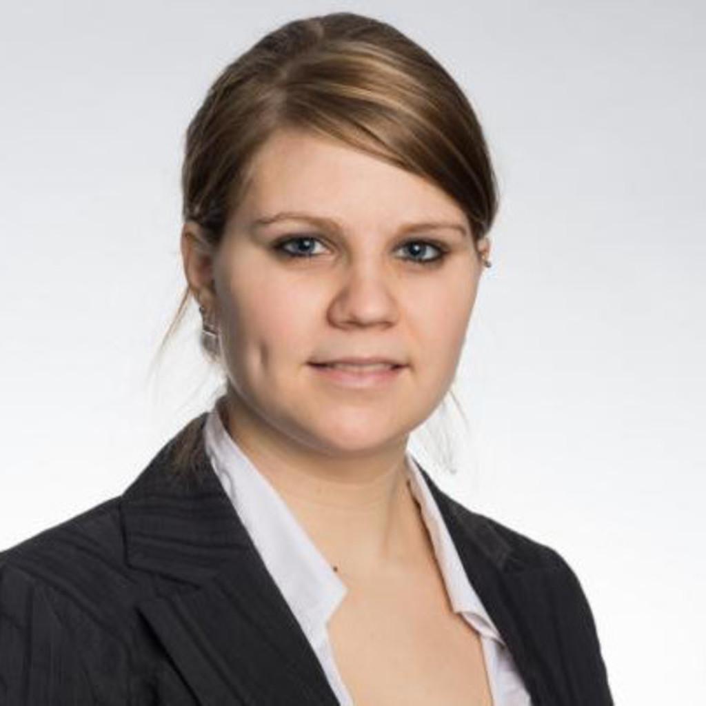 Melissa Bichler's profile picture