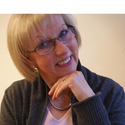 Karla Losemann - Praxis für Supervision und Coaching - 09116