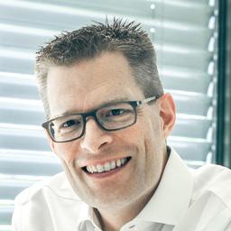 Björn Wrobel - Wrobel Steuerberatungsgesellschaft mbH - Waiblingen