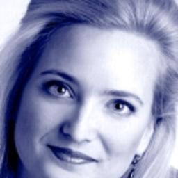 Karen Aldejohann-Baldus's profile picture