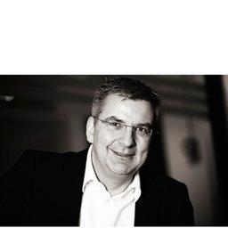 Michael Czernetzki - DiSerTECH e.K. - Düsseldorf