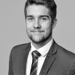 Stefan Tusch - Hochschule Weserbergland - Bad Sassendorf