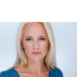 Anja Tanas