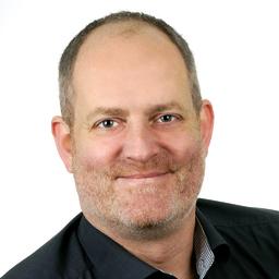 Bernd Kirschner's profile picture