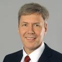 Matthias GANZ - Büdingen