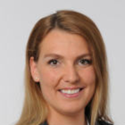 Cornelia Brandt - Credit Suisse AG - Arosa