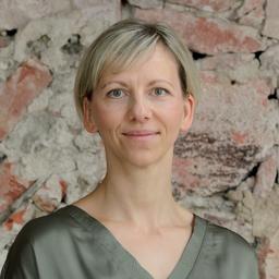 Marika Krücke's profile picture