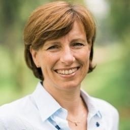 Tanja Bettermann's profile picture