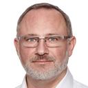 Markus Kretschmer - Nürnberg