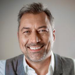 Alexander Wunschel - nextperts.net - Strategieberatung für digitale Medien - München