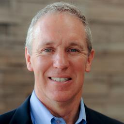 Dan vaughn partner senior consultant innovative for Innovation consulting atlanta