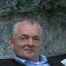 Albert Krieger