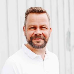 Carsten Hildebrandt