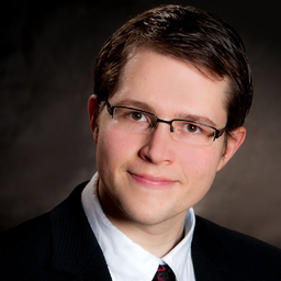 David blaschke ingenieur kunststofftechnik kunststoff for Ingenieur fur kunststofftechnik