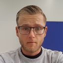 Steve Meyer - Augsburg