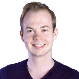 Bastian Brinkmann's profile picture