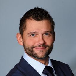 Alexander M. Scheffel's profile picture