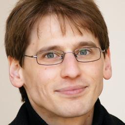 Dr. Dominik Leiner - Institut für Kommunikationswissenschaft und Medienforschung - München