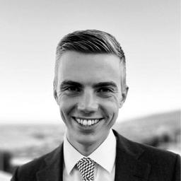 Marius Schober - CHINAHUB by SimpliOffice Krefeld GmbH - Krefeld