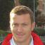 Ruben Hänel - Schwarzenberg