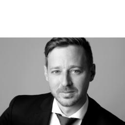 Sebastian Hein