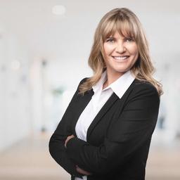 Bettina Ramms - Rudolf Ostermann GmbH - Bocholt