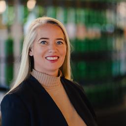 Melanie Schyja - Verti Versicherung AG (MAPFRE Group) - Teltow