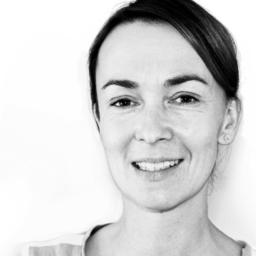 Isa Banoth - ISA BANOTH: GRAFIK DESIGN - Königswinter-Thomasberg