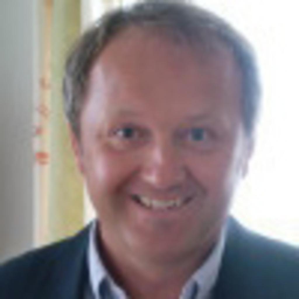 Gerhard Schwäbisch Gmünd Presse Www