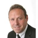 Uwe Schulz - Frankfurt