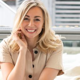 Dijana Petra