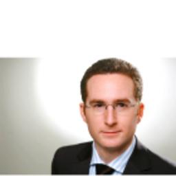 Dr. Scholl Pirmasens
