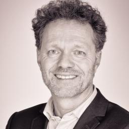 Ralf Schwenninger - hr consulting: Human Resources & Management Consulting - Gauting bei München