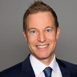 Kevin Gruber - AssetMetrix GmbH - München